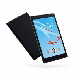 Lenovo Tablet TB-8304F1