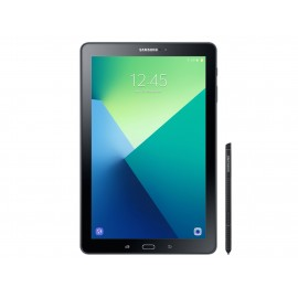 "Samsung Galaxy Tab A With S-pen 10.1"" LTE 16GB"