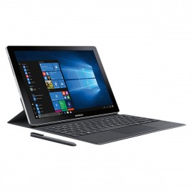 Samsung Galaxy Book 10.6""