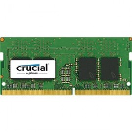 8GB DDR4 2400 SODIMM 260pin