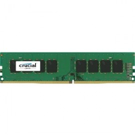 Crusial 16GB RAM DDR4 2400 DIMM 288pin