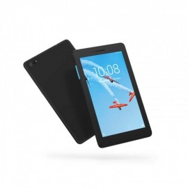 "Lenovo Tablet TB-7104F 1GB 8GB 7"" Android"