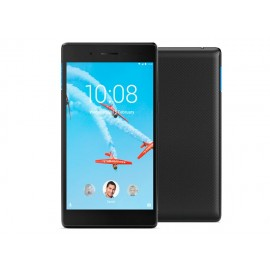 Lenovo Tablet TB-8304F1 MT8163B 1GB 16GB Android