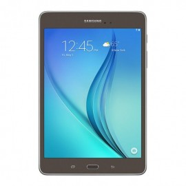 "Sam Tablet SM-P350NZAACHO Galaxy Tab A 8"" Wifi Gris"