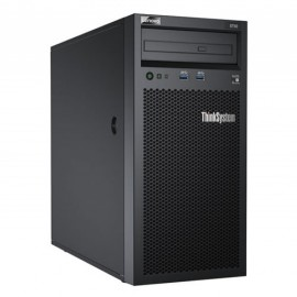 SERVIDOR TOWER LENOVO THINKSYSTEM ST50