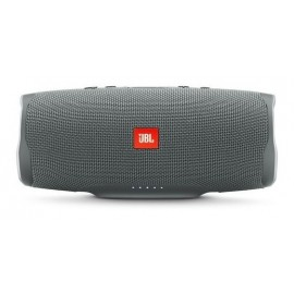 Parlante Bluetooth JBL Charge 4 Gris