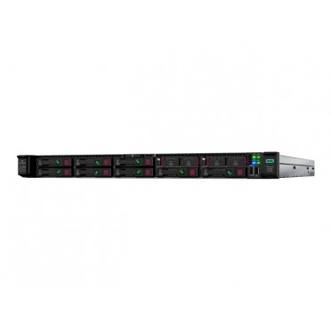 HPE ProLiant DL360 Gen10 4110 1P 16G 8SFF WW Svr