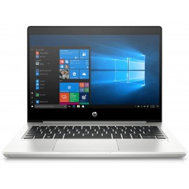 HP ProBook 430 G6 Intel Core i5-8265U 8GB