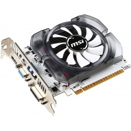MSI GRAPHIC CARD N730 2GD3V3