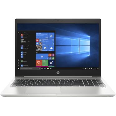 HP ProBook 450 G7 i5-10210U 1TB HDD 8GB 15in W10 Pro
