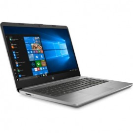 HP NTBK 340S G7 Intel i5-1035G1 256GB 8GB 14in W10 Pro