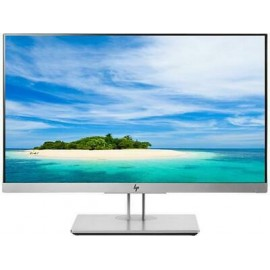 HP EliteDisplay E223 LED monitor Full HD 1080p 21.5
