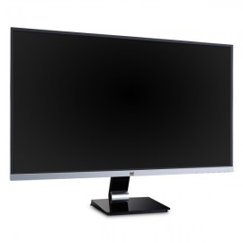 "MT VWS VX2778SMHD 27""2560X1440 HDMI/D.PORT/MINI DPORT/U.DELG"