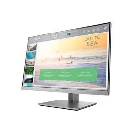 "MT VWS TD2760 TOUCH 27""10POINT 1920x1080 HDMI/VGA/USB/"