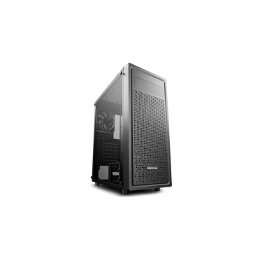 Gabinete E-SHIELD - DEEPCOOL is dedicated to provide the best Laptop Cooler,CPU