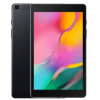 Tablet Samsung Galaxy Tab SM-T290 Android