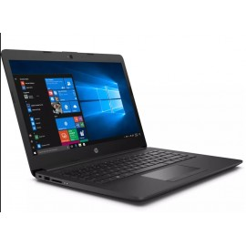 "Notebook 240 i5-1035G1 4GB 1TB 14"" Free"