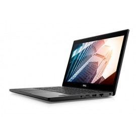 "DELL LATITUDE 7490 i5-8250U 14"" FHD 8GB 256GB SSD"