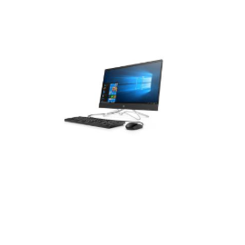 "HP AIO 24-f003la A9-9425 1TB 6GB 24"" W10 Home"