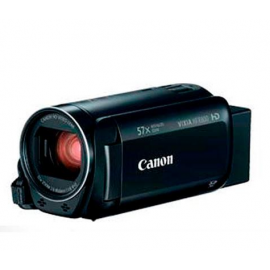 Canon Camara Video Vixia HF-R800