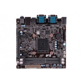 Placa Madre ECS AMD KAM1-I